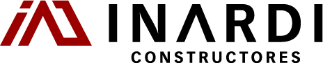 INARDI
